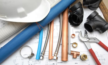 Plumbing Services in Rocky River OH HVAC Services in Rocky River STATE%