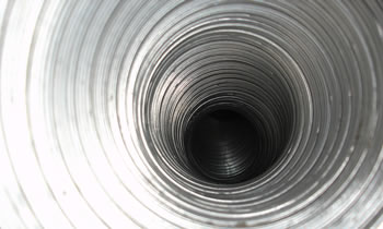 Dryer Vent Cleanings in Cleveland Dryer Vent Cleaning in Cleveland OH Dryer Vent Services