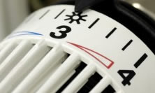 Heating Repair in Cleveland OH Heating Services in Cleveland Quality Heating Repairs in OH